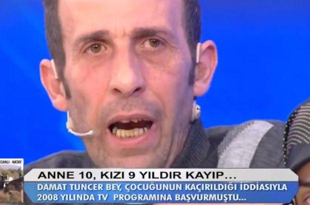 Tuncer Ustael