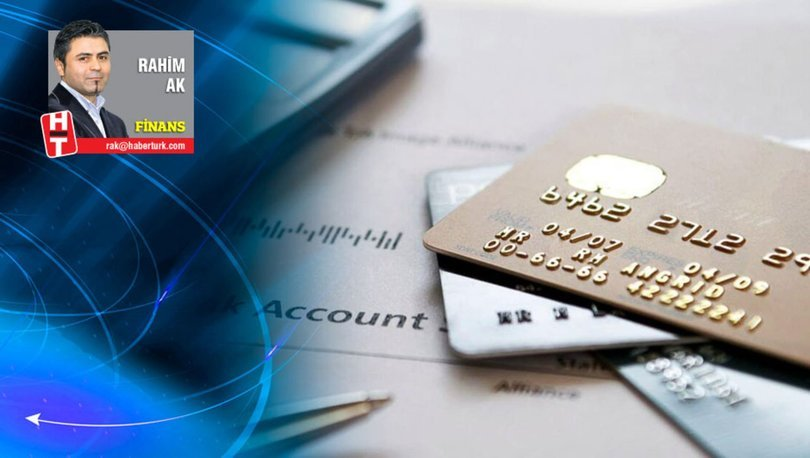 kredi kart yapılandırması