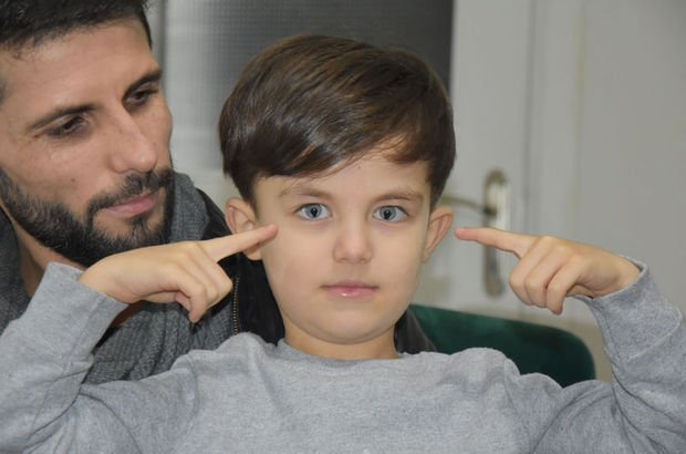 Kayra Emir Polat