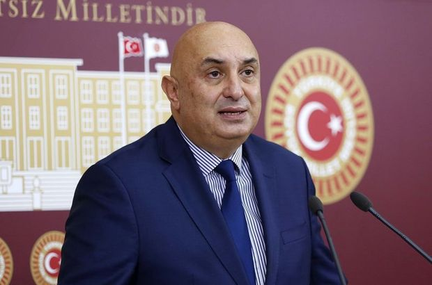 CHP'li vekiller Kılıçdaroğlu'nun tazminatlarını ödeyecek