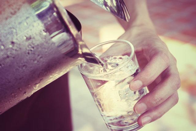 Kilo vermek için bol su içmek doğru mu?