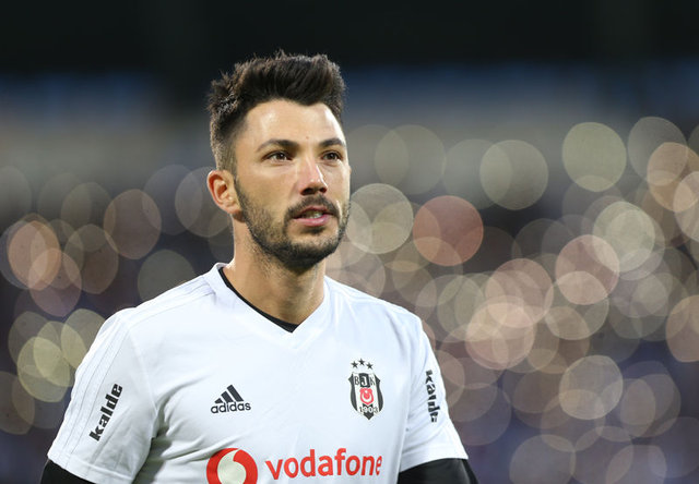 Fenerbahçe'den son dakika transfer haberleri - Resmi açıklama bekleniyor