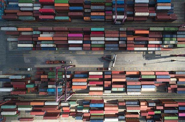 milyar dolarlık ihracat