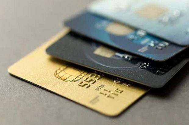 kredi kartı yapılandırması