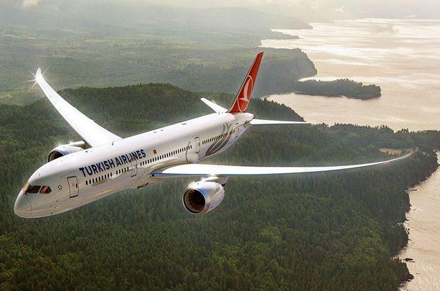 thu uçak yeni havalimanı