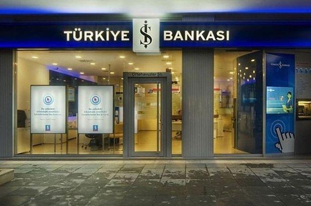 iş bankası masraff işbirliği