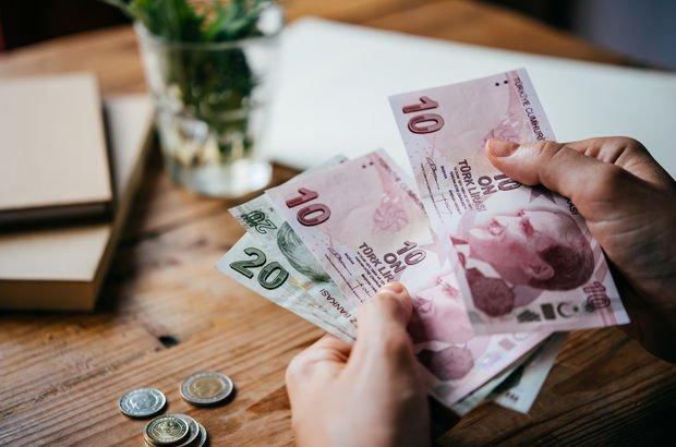 Asgari ücret teklifi komisyonda kabul edildi