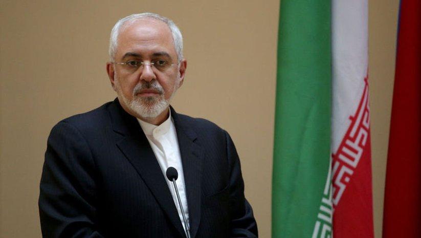 """""""ABD'nin İran'ı kaybettiğini kabullenmesi en iyisidir"""""""