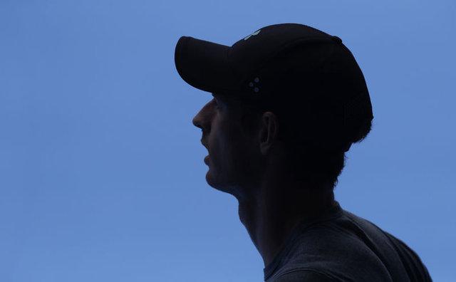 Andy Murray acı kararı gözyaşları içinde açıkladı!