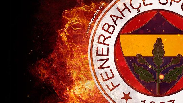 Fenerbahçe'den son dakika transfer haberleri (11 Ocak) Geleceğin yıldızı geliyor!