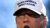 Trump, sınır duvarının parasını Meksika'nın ödeyeceği iddiasında ısrarlı