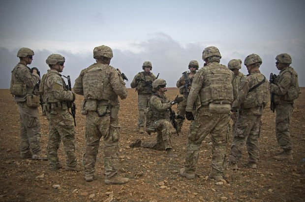 ABD-YPG