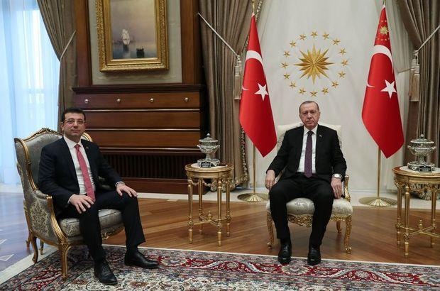 recep tayyip erdoğan ekrem imamoğlu