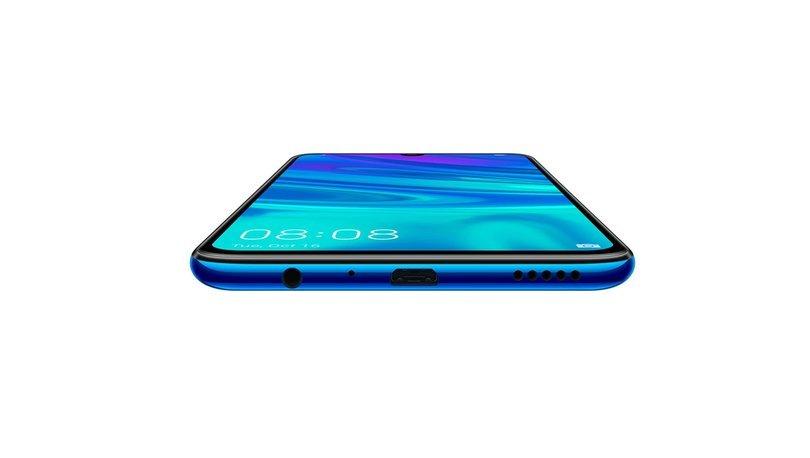 huawei p smart 2019 fiyatı