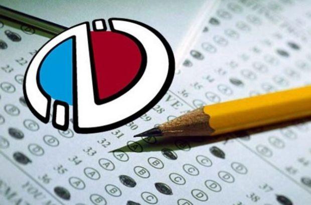 AÖF final sınavı ne zaman