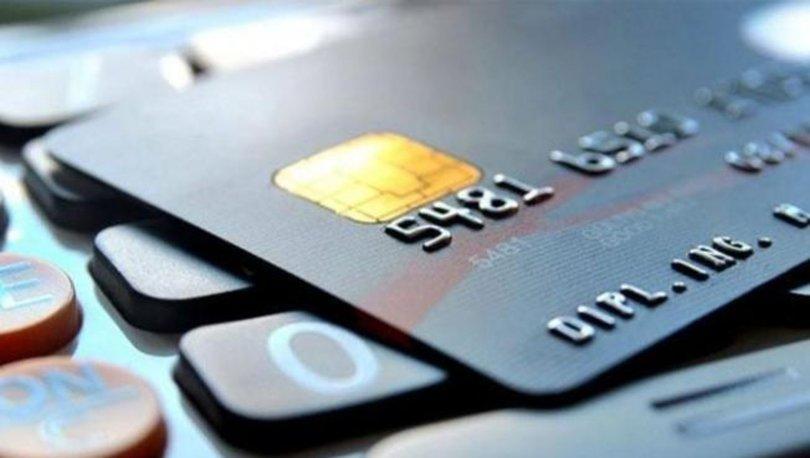 Ziraat Bankasi Kredi Karti Borcu Yapilandirma Islemi Nasil
