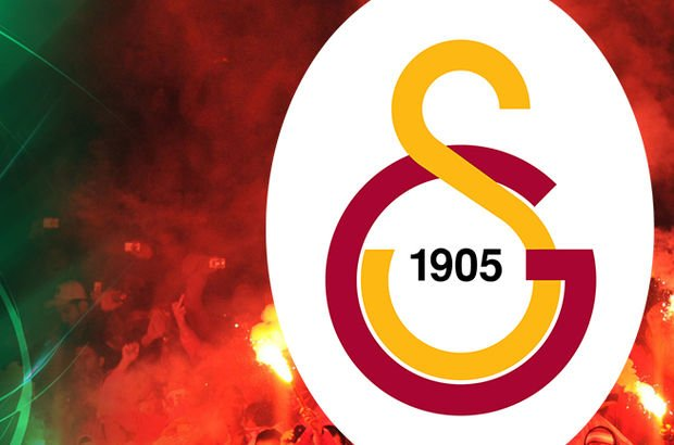 Galatasaray'ın zor hedefi