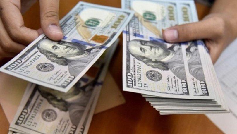 dolar enflasyon