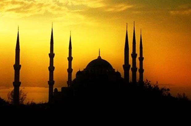 2019 Ramazan ve Kurban Bayramı