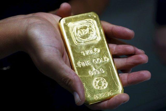 Son Dakika Altın fiyatları! 12 Ocak Çeyrek altın, Cumhuriyet altın fiyatları...