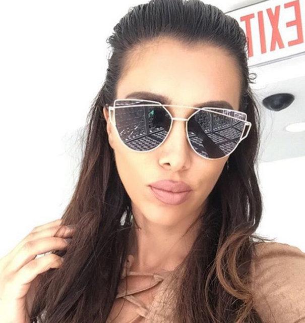 Metisha Schaefer, Miami'de tatil yapıyor - Magazin haberleri