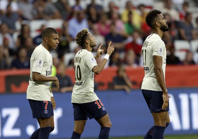 Babel'in yerine 3 aday! Beşiktaş'tan son dakika transfer haberleri