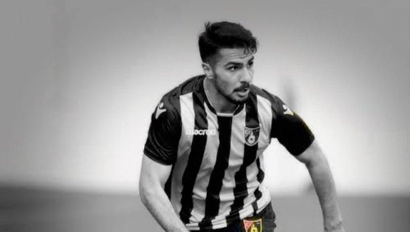 İstanbulspor, Mehmet Zeki Çelik'in formasını