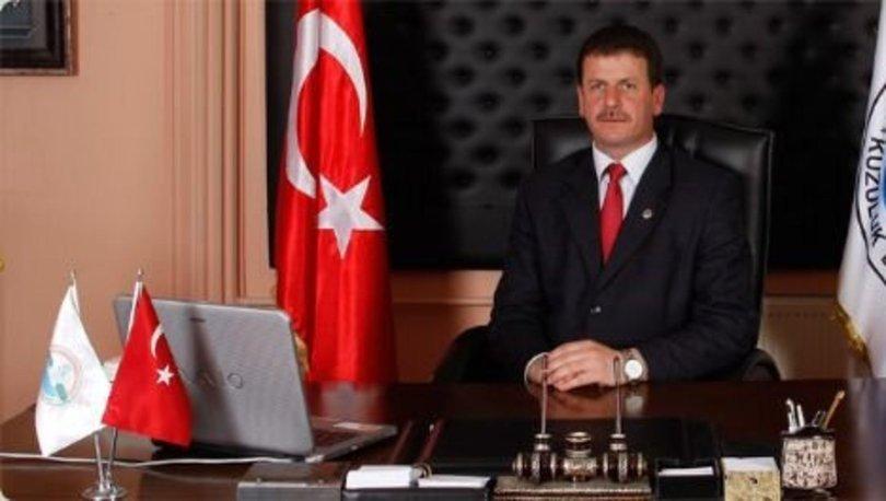 Bilal Soykan