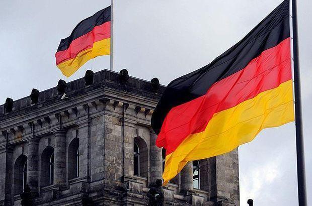 ABD'den Alman firmalarına tehdit!