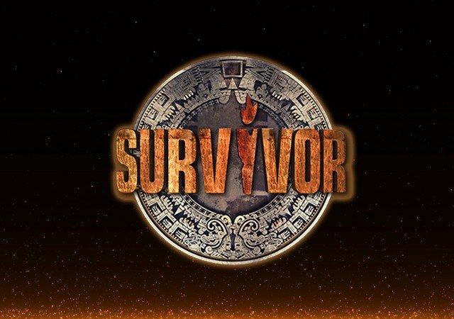 Survivor ne zaman başlıyor? 2019 Survivor yarışmacıları kimler? İşte yarışmacıların hayatları