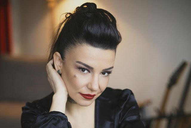 Fatma Turgut: O yüzüğü bir daha parmağıma takmam - Magazin haberleri