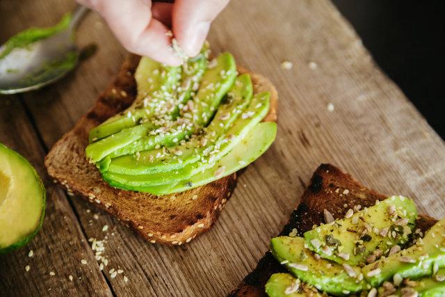 Avokadonun faydaları nelerdir? Uzmanlardan 'Kalp sağlığı için her gün 1 avokado' önerisi