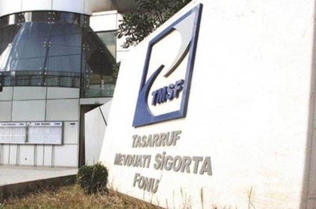 TMSF'den kayyum atanan şirketlerle ilgili önemli açıklama