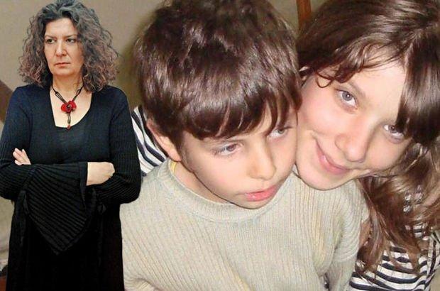 12 yıl sonra aynı acı