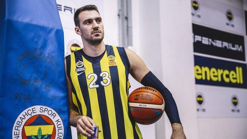 Tahincioğlu All-Star