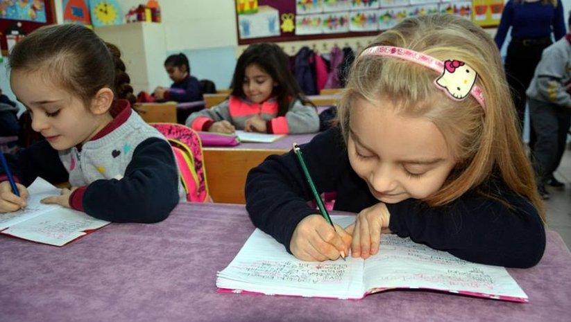 'Yarıyıl tatili öğrenme eksikliklerini gidermek için fırsat'
