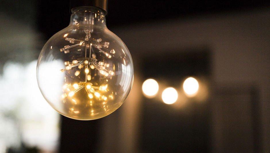 Eksi 5 Derecede elektrikte rekor tüketim