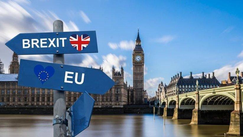 İngiltere'de kritik oylama bugün!