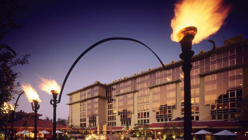 Doğuş Holding, Grand Hyatt için El Maktum ile masada iddiası