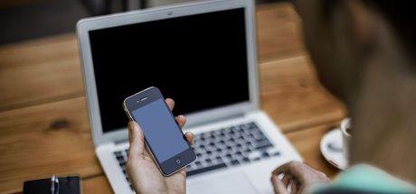 Turkcell'den mobil hotspot açıklaması