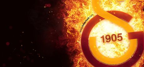 Galatasaray Marcao'yu KAP'a bildirdi! İşte bonservis bedeli