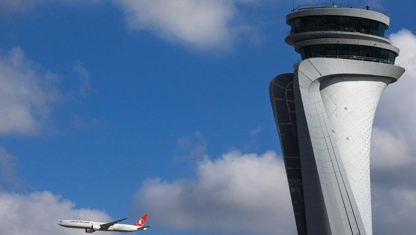 İstanbul Havalimanı'na büyük taşınma ne zaman?