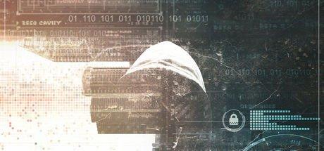 Türkiye'nin 'Siber Yıldızları' aranıyor