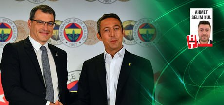 Fenerbahçe'de transferler neden gecikti?