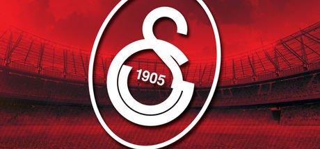 Galatasaray taraftarının gönlünü alacak!