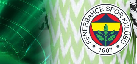 Fenerbahçe'ye 3 Nijeryalı!
