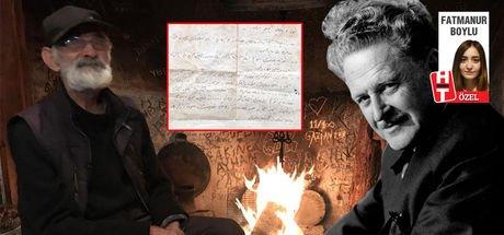 İlk kez Nazım Hikmet'in şiirleri Lazca'ya çevrildi