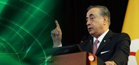 Mustafa Cengiz'den Ozan Kabak açıklaması!