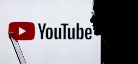 YouTube 'challenge'a meydan okudu!