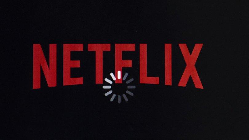 Netflix abonelerine kötü haber: Netflix fiyatlarına zam geliyor - Teknoloji Haberleri
